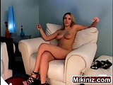 Casting Couch Cuties Nevada