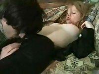 Amateur anal penetration scenes