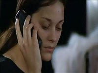 Marion Cotillard - Pretty Things