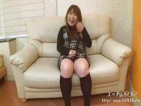 Japanese mom 1
