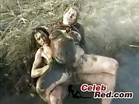 Granny Fucked In The Mud - Rape Fantas