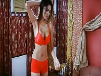Sherlyn Chopra - Game