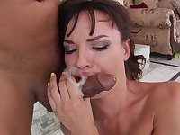 Deluxe blowjob awaits you my lover