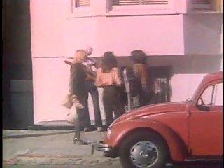 Hot vintage fuck scenes