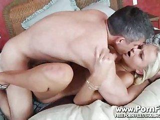 Ivana Sugar Loves Big Dick