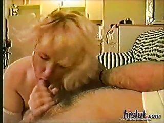 This slut needs cock scene 48