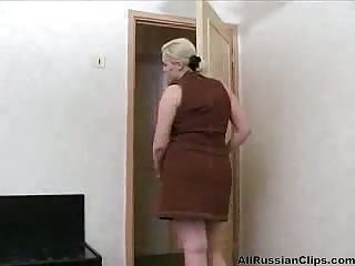 Grannies And Boys russian cumshots swallow