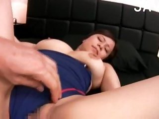 Titty japanese banged | Big Boobs Update