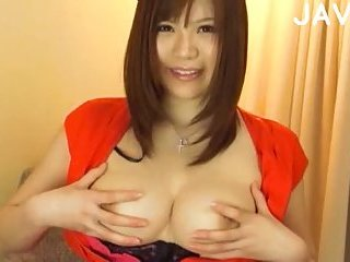 Busty babe stripping  fingering | Big Boobs Update