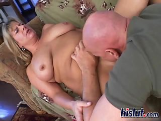 Roxy pussy got pumped | Big Boobs Update