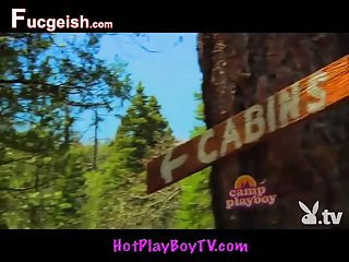 Camp playboy season