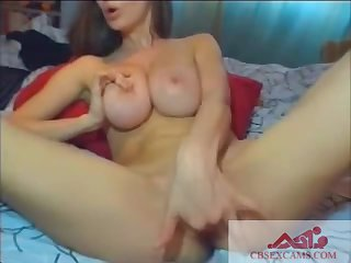 Sexy White adult cams
